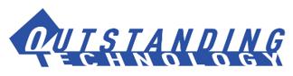 株式会社アウトスタンディングテクノロジー | 可視光通信がもたらす新たな通信環境